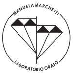 Manuela Marchetti – laboratorio orafo – ROMA